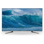 "Sony KD-55XG9505BAEP 55"" LED smart TV"