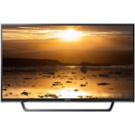 "Sony KD-L40WE665 40"" LED smart TV"