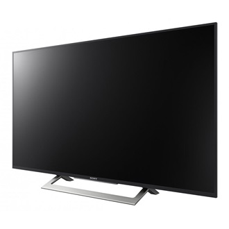 "Sony KD49XD8005BAEP 49"" LED smart TV"