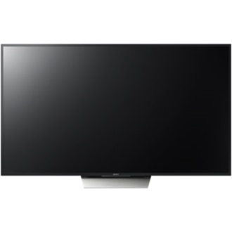 "Sony KD55XD8505BAEP 55"" LED smart TV"