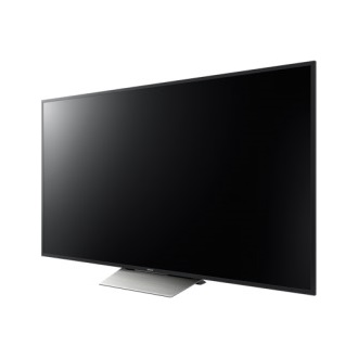 "Sony KD65XD8505BAEP 65"" LED smart TV"