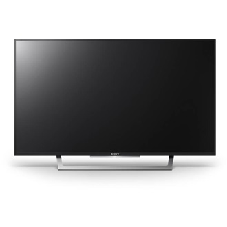 "Sony KDL-32WD759 32"" Edge LED smart TV"