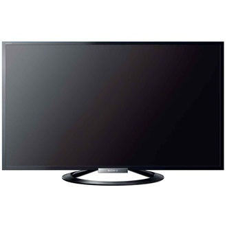 "Sony KDL-47W805 47"" LED 3D TV"