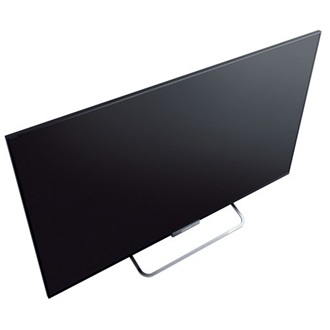 "Sony KDL-50W685 50"" LED smart 3D TV"