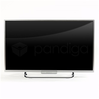 "Sony KDL-42W656 42"" Edge-LED smart TV"