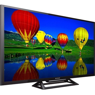 "Sony KDL32R500C 32"" LED TV"