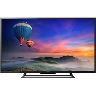 "Sony KDL40R450CBAEP TV LCD 40"" FHD LED"
