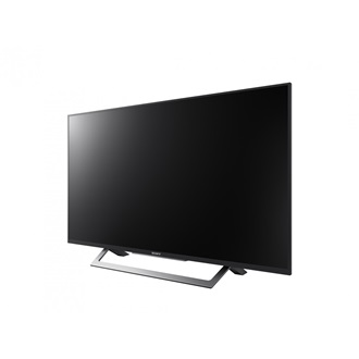 "Sony KDL43WD755BAEP SMART TV LCD 43"" FHD LED"