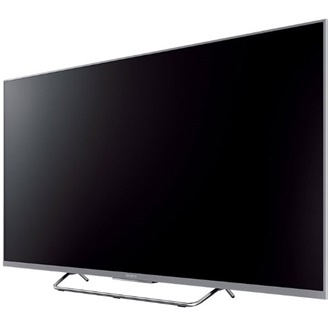 "Sony KDL65W857CSAEP 65"" LED smart 3D TV"
