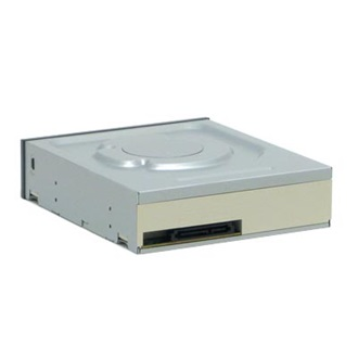 Sony Optiarc AD-5260S DVD+/-RW/CD-RW S-ATA OEM, fekete