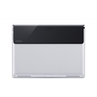 "Sony Xperia Tablet S 9.4"" 32GB 3G tablet fekete"