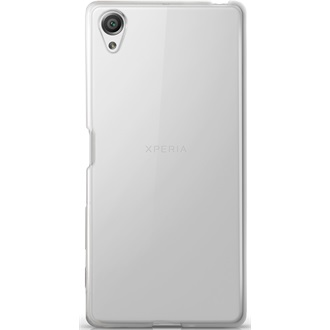 Sony Xperia X (F5121), White (Android)