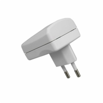 Spire USB charger hálózati adapter 5W