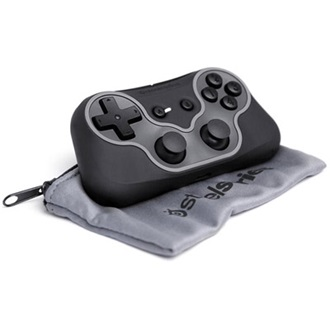 Steelseries Free mobile bluetooth gamepad