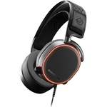 Steelseries Arctis Pro gaming headset fekete