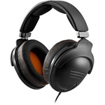 Steelseries 9H 7.1 headset Fnatic Team Edition