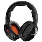 Steelseries Siberia 800 7.1 headset fekete