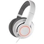 Steelseries Siberia Raw Prism stereo headset fehér
