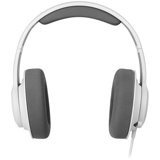 Steelseries Siberia Raw stereo headset fehér