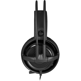 Steelseries Siberia X300 (Xbox One) stereo headset fekete