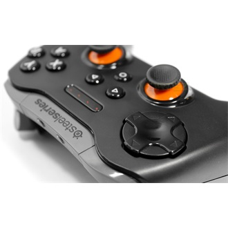 Steelseries Stratus XL for Windows+Android vezeték nélküli gamepad