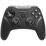 Steelseries Stratus XL for iOS & Mac bluetooth gamepad