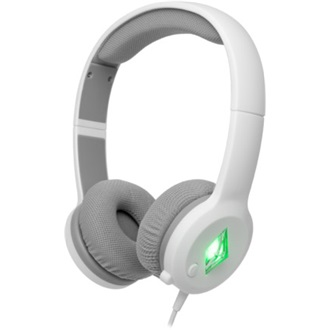 Steelseries The Sims4 stereo headset fehér