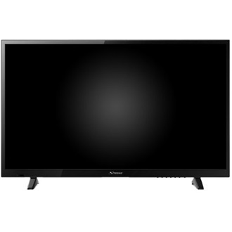"Strong SRT32HX1001 32"" LED TV"
