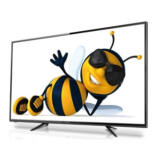 "Strong SRT39HX1003 39"" LED TV"