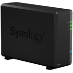 Synology DS116 NAS