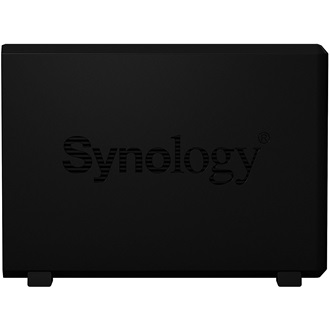 Synology DS118 NAS