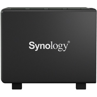 Synology DS414 Slim NAS