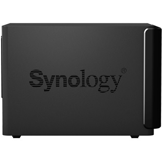 Synology DS416PLAY NAS