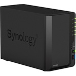 Synology NAS DS220+ 6GB