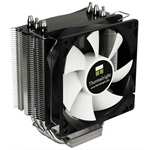 Thermalright True Spirit 90M Rev.A processzor hűtő