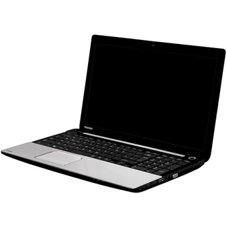 Toshiba Satellite C55-A-10Q notebook fehér