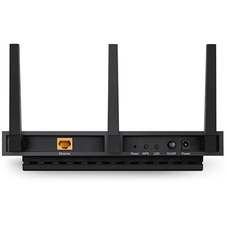 TP-Link AP500 AC1900 WI-FI access point