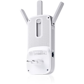 TP-Link RE450 AC1750 Dual Band WI-FI range extender