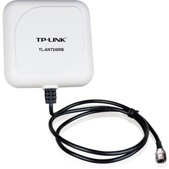 TP-Link TL-ANT2409B antenna