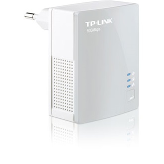 TP-Link TL-PA4010 NANO 220V 500Mbps powerline adapter
