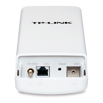 TP-Link TL-WA7510N High Power kültéri WI-FI access point