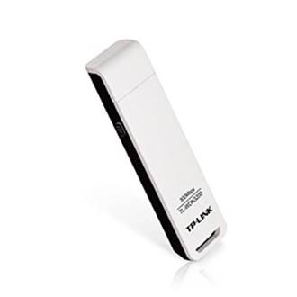 TP-Link N600 Dual Band USB2.0 300Mbps Wi-Fi adapter