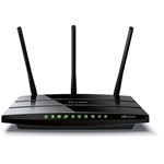 TP-Link Archer C1200 Dual-Band WI-FI router
