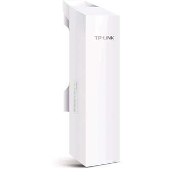 TP-Link CPE210 WI-FI access point