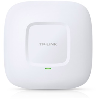 TP-Link EAP120 WI-FI access point