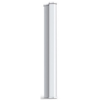 TP-Link TL-ANT2415MS antenna