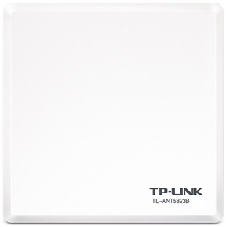 TP-Link TL-ANT5823B antenna
