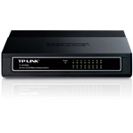 TP-Link TL-SF1016D switch