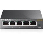 TP-Link TL-SG105E switch