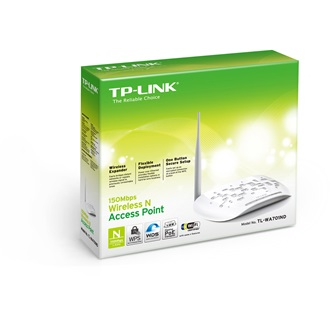 TP-Link TL-WA701ND WI-FI access point